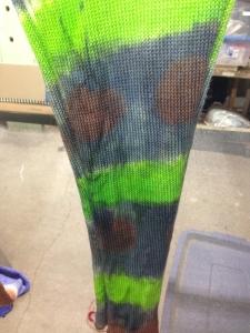 sock blank 2