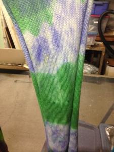 sock blank 3