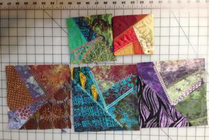 crazy quilt 1